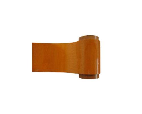 聚酰亚胺薄膜增强板——挠性印制电路板用增强板  ● 粘结强度高